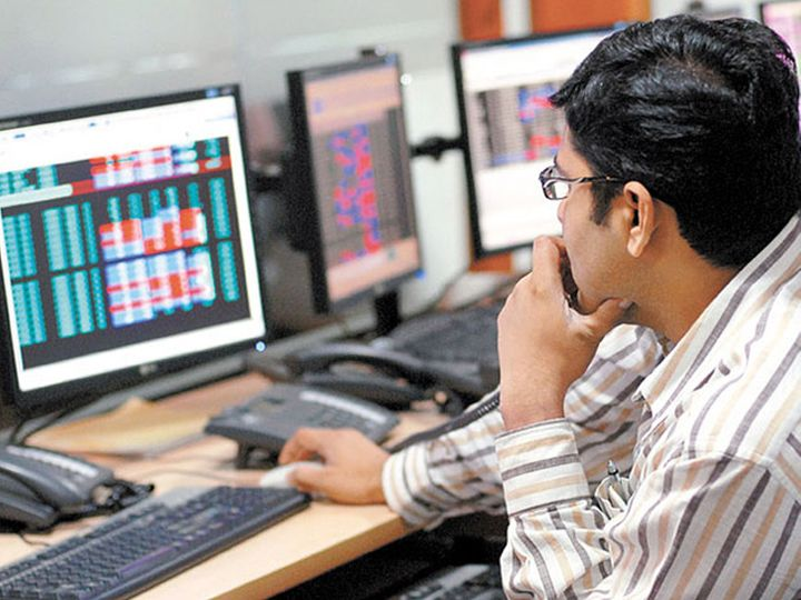 BSE NSE Sensex Today | Stock Market Latest Update: September 3 Share Market, Trade BSE, Nifty, Sensex Live News Updates | बीएसई सेंसेक्स 39 हजार और निफ्टी 11,500 स्तर के ऊपर खुला, फ्यूचर रिटेल का शेयर 10% नीचे