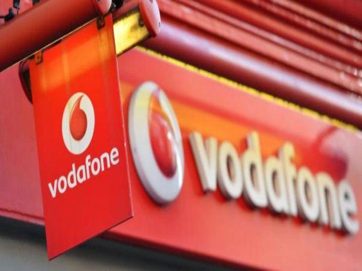 वोडाफोन आइडिया पर एजीआर बकाए का 50,440 करोड़ रुपए भुगतान राशि शेष है। इससे पहले कंपनी ने अब तक 7,854 करोड़ रुपए का भुगतान किया है। - Dainik Bhaskar