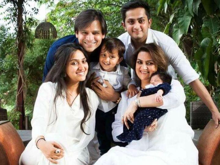 Vivek Oberoi brother-in-law Aditya Alva named in FIR in sandalwood Drug  Scandal | Case on 12 people including Vivek Oberoi's brother-in-law Aditya;  Allegations of drugs business at parties, code word was 'Hello