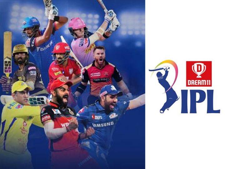 Keeping in mind the social distancing, Dream 11 will give cricket fans the best experience of IPL 2020 | सोशल डिस्टेंसिंग को ध्यान में रखते हुए ड्रीम11 क्रिकेट फैन्स को देगा आईपीएल 2020 का सर्वश्रेष्ठ अनुभव