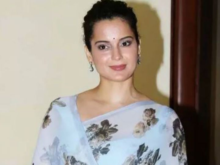 Preparing to screw Kangana: Maharashtra government will investigate actress's use of drugs, Kangana said- if found evidence, I will leave Mumbai forever