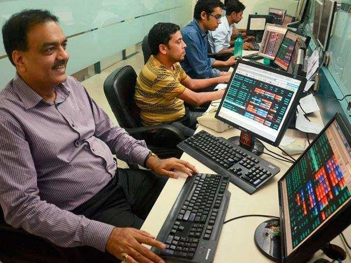 BSE NSE Sensex Today | Stock Market Latest Update: September 10 Share Market, Trade BSE, Nifty, Sensex Live News Updates | बीएसई और निफ्टी बढ़त के साथ खुले, बैंकिंग शेयरों में भी खरीदारी लौटी, रिलायंस इंडस्ट्रीज के शेयर में 2% से ज्यादा की तेजी