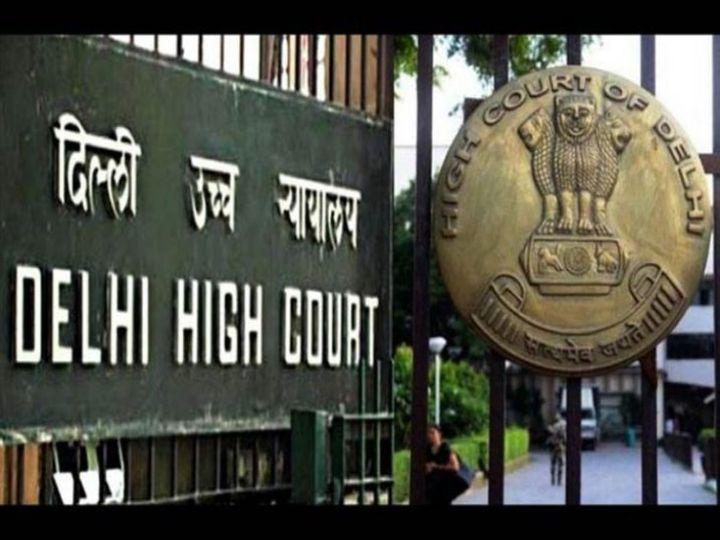 delhi high court 1558979556 1569929497 1581940609 1600252956
