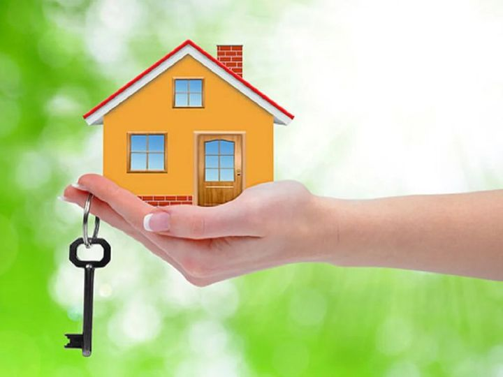 बैंक के मुताबिक ग्राहकों को 'अपना घर ड्रीम्स' के लिए पैन कार्ड, आधार कार्ड और पिछले 6 महीने का बैंक स्टेटमेंट जमा करना होगा। - Dainik Bhaskar