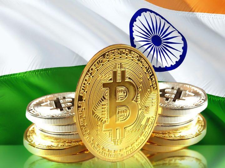वर्चुअल करेंसी संबंधित नए कानून पर भारत का फैसला काफी महत्वपूर्ण होगा, क्योंकि इससे अन्य एशियाई देशों के प्रोफेशनल्स भी प्रभावित होंगे। - Money Bhaskar