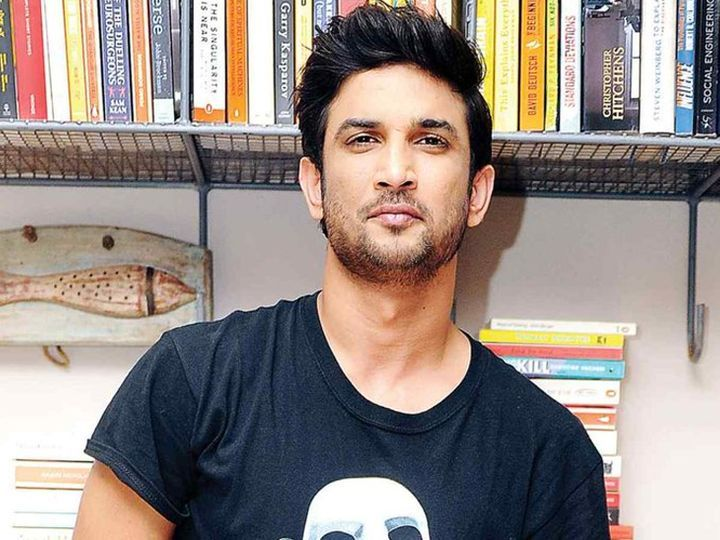 Drugs angle in Sushant's death:Bail plea of Samuel Miranda, Deepesh Sawant and Bashit Avoidance arrested by NCB to be heard till September 29
