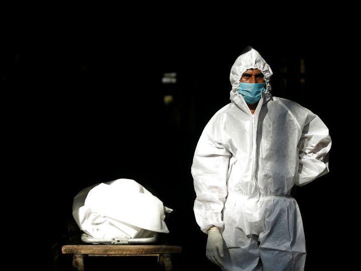 कब मिलेगी कोरोना की वैक्सीन?:स्वास्थ्य मंत्रालय ने कहा- 2021 की पहली तिमाही में कोरोना की वैक्सीन देश में उपलब्ध होगी