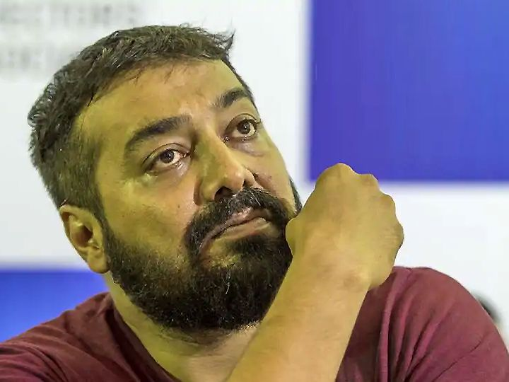 Anurag Kashyap denies all allegations of Actress and says he was in Sri  Lanka in Aug 2013 : An actress had accused the filmmaker of raping him  during the aforementioned time period. |