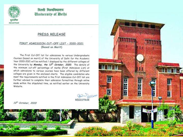 911939 delhi university 1602417412