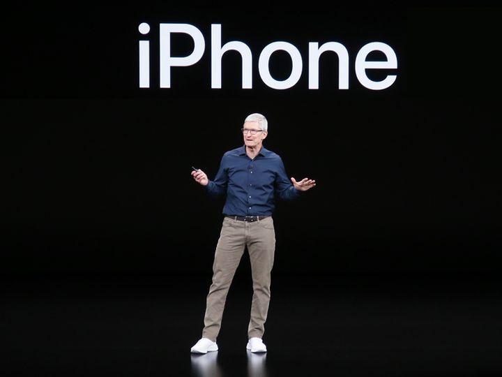 आज आईफोन 12 सीरीज के 4 स्मार्टफोन लॉन्च होंगे, फीचर्स और कीमत की डिटेल पहले ही लीक हो चुकी हैं;  YouTube पर देखिए लाइव इवेंट MediaWinii 27/02/2021