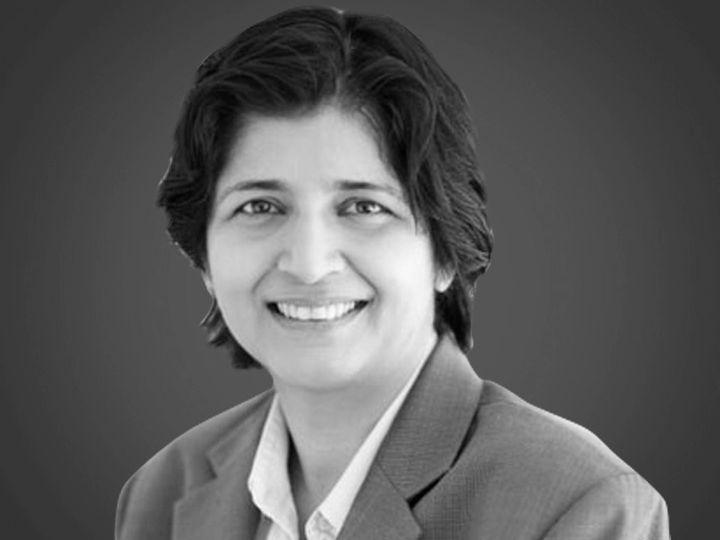 अपर्णा पांडे, डायरेक्टर, इनीशिएटिव ऑन द फ्यूचर ऑफ इंडिया एंड साउथ एशिया (हडसन इंस्टीट्यूट) - Dainik Bhaskar