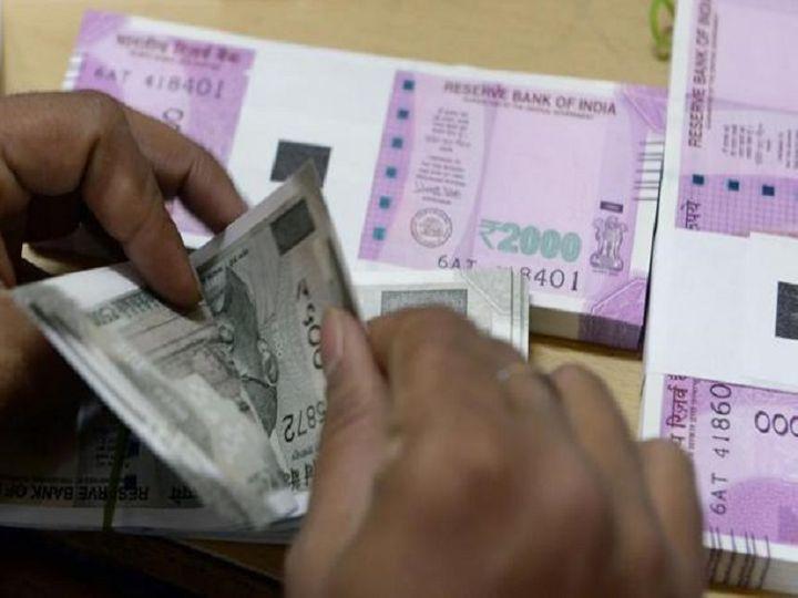 योजना में 1.93 लाख करोड़ रुपएतक के ऋणों को मंजूरी दी गई है, जबकि 1.45 लाख करोड़ रुपएका वितरण किया गया है - Dainik Bhaskar