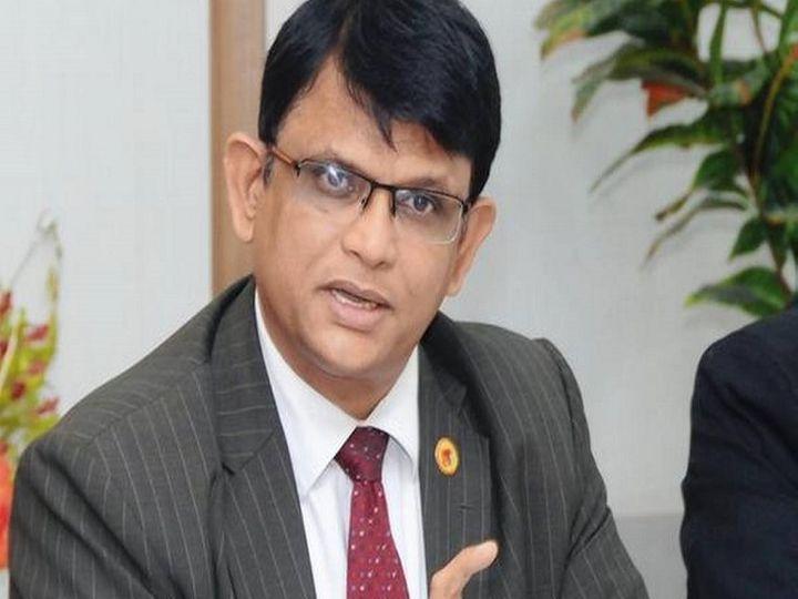 पीएनबी बैंक के सीईओ ने कहा कि हाल के दिनों में होम लोन और ऑटो लोन में ग्रोथ देखने को मिली है। उन्होंने कहा कि हमने सितंबर माह के दौरान होम लोन में 9.77% की ग्रोथ देखी। इसमें बड़ी हिस्सेदारी टीयर-3 और टीयर-4 शहरों की रही। - Dainik Bhaskar