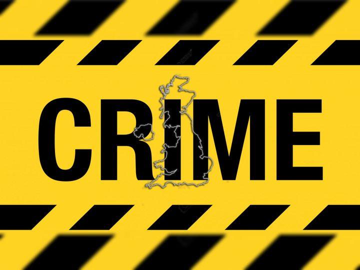 अपराध:कंधा टकराने की बात को लेकर दो वारदात, तीन पर जानलेवा हमला 3