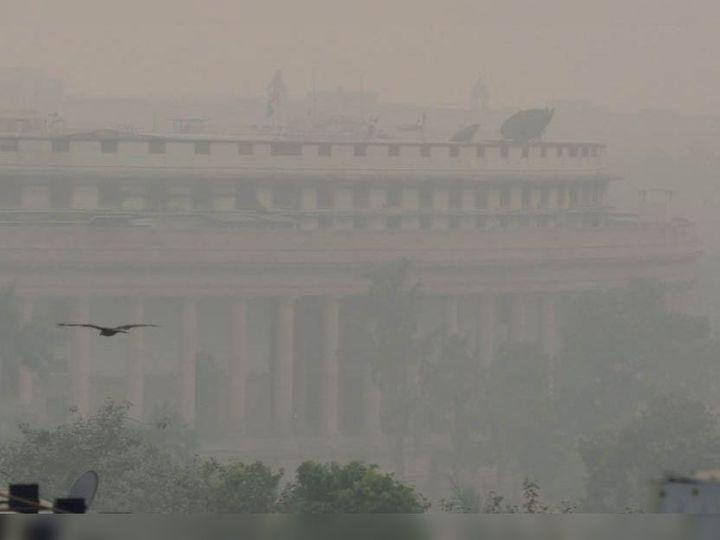 सावधान: हवा में जहर कोरोना का कहर, केजरीवाल की अपील- दिल्ली में इस दिवाली पटाखे न फोड़ें 3