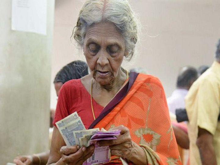 प्रधानमंत्री वय वंदना योजना में निवेश करके आप हर महीने 9,250 रुपए पेंशन का इंतजाम कर सकते हैं - Dainik Bhaskar