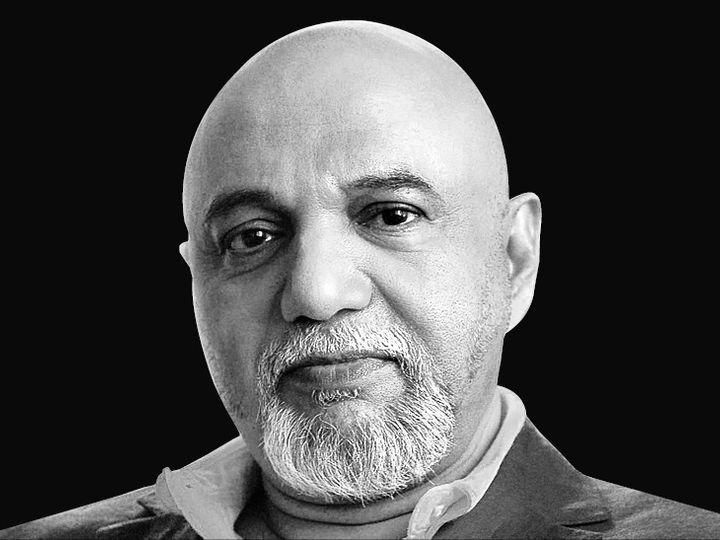 प्रीतीश नंदी, वरिष्ठ पत्रकार व फिल्म निर्माता - Dainik Bhaskar