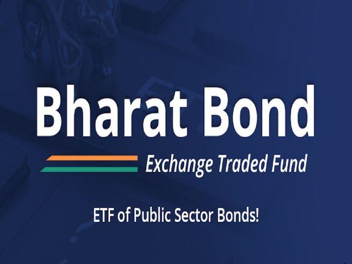 ETF की पहली सिरीज पिछले साल दिसंबर में लांच की गई थी। इसमें 55 हजार रिटेल निवेशकों ने हिस्सा लिया था। यह ETF 1.8 गुना भरा था जिसमें 12,400 करोड़ रुपए का सब्सक्रिप्शन मिला था। इसका असेट अंडर मैनेजमेंट (AUM) 15,905 करोड़ रुपए रहा है - Dainik Bhaskar