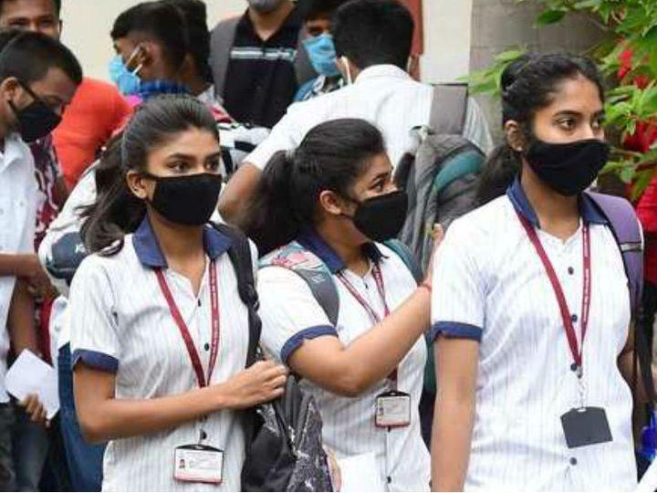 कोरोना वायरस महामारी के चलते मार्च माह से राज्य में यूनिवर्सिटी और कॉलेज बंद हैं।उच्च शिक्षा विभाग की अपर मुख्य सचिव मोनिका गर्ग ने सभी जिला मजिस्ट्रेट और विश्वविद्यालयों के रजिस्ट्रार को निर्देश भेजा है। -फाइल फोटो। - Dainik Bhaskar