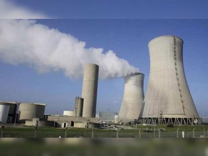 कार्बन उत्सर्जन फ्री: कार्बन उत्सर्जन घटाने के लिए आईजीआई एयरपोर्ट को मिला लेवल फोर प्लस एवार्ड 3