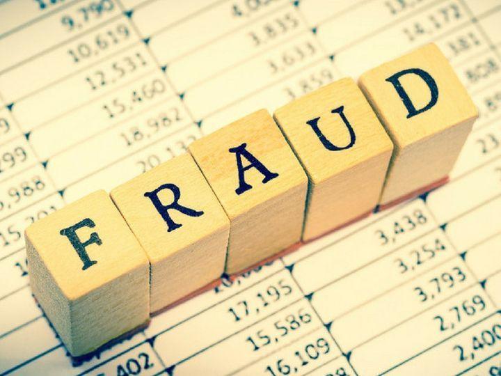 धोखाधडी: किराए के घर पर हासिल किया 6.70 करोड रुपए का लोन, जालसाज किए गिरफ्तार 3