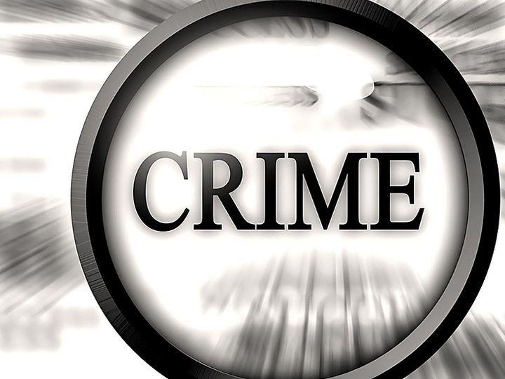 अपराधियों के बढ़ते हौसले: थाने के सामने ही बदमाशों ने युवक की चाकुओं से गोदकर कर दी हत्या 15