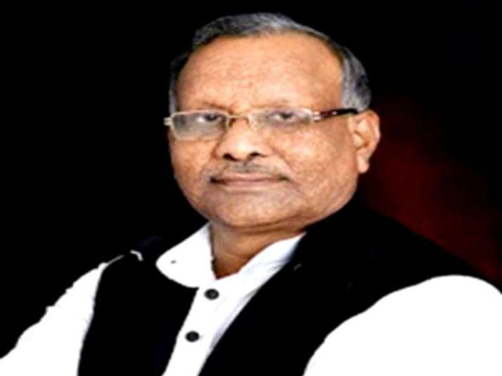 उपमुख्यमंत्री तारकिशोर प्रसाद। - Dainik Bhaskar
