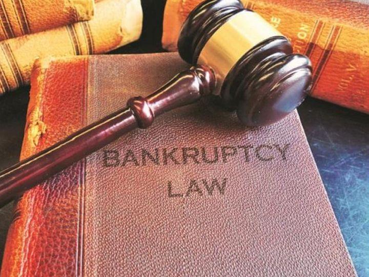 अगले साल के शुरू में संसद का सत्र शुरू होने वाला है, इसलिए IBC कानून में संशोधन के लिए अध्यादेश लाने की जरूरत नहीं होगी, लेकिन यह विकल्प खुला हुआ है - Dainik Bhaskar
