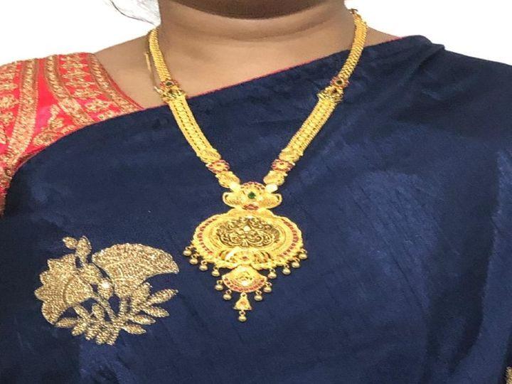 बता दें कि कोरोना शुरू होने के कारण सोना और चांदी में भारी तेजी आई थी। उस दौरान एमसीएक्स पर सोना 56 हजार के पार चला गया था। चांदी ने भी एमसीएक्स पर 76 हजार का स्तर पार कर रिकॉर्ड हाई बनाया था - Dainik Bhaskar