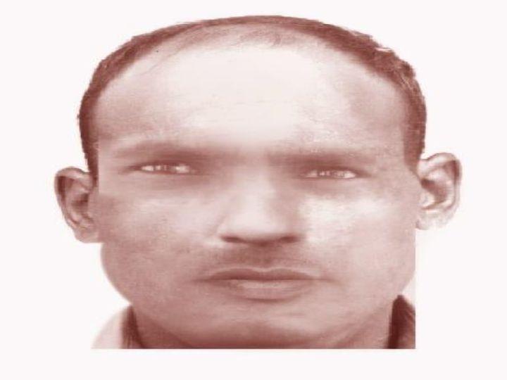 कॉल करने वाले इस व्यक्ति ने कहा कि उसे एक अन्य महिला एडवोकेट का नंबर चाहिए। - Dainik Bhaskar
