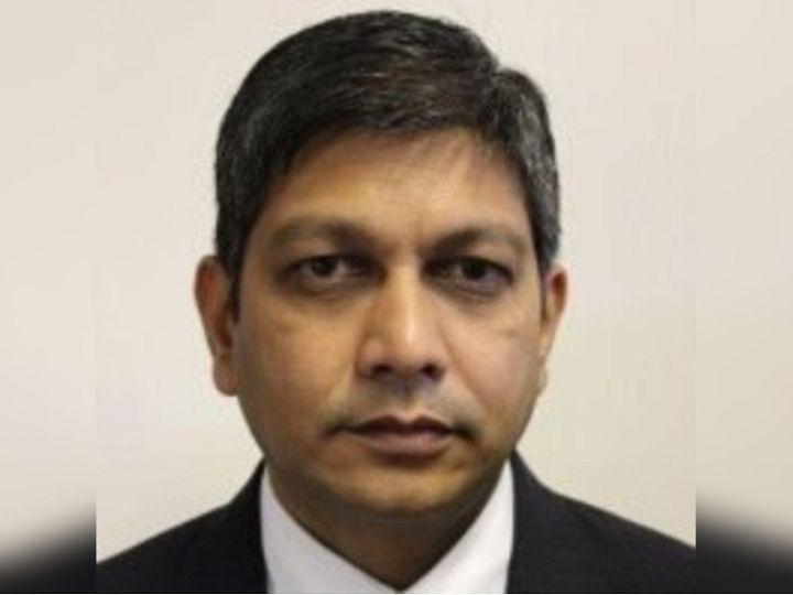 वरिष्ठ IAS अफसर अमिताभ जैन छत्तीसगढ़ के 12वें मुख्य सचिव नियुक्त किए गए। IAS जैन 1989 बैच के अफसर हैं और कई विभागों में वरिष्ठ पदों पर कार्य कर चुके हैं। - Dainik Bhaskar