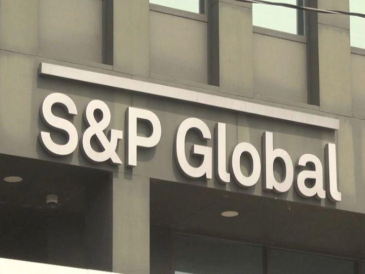 IHS Markit के शेयरधारकों को उसके हर एक कॉमन स्टॉक के लिए S&P ग्लोबल का 0.2838 शेयर मिलेगा - Money Bhaskar