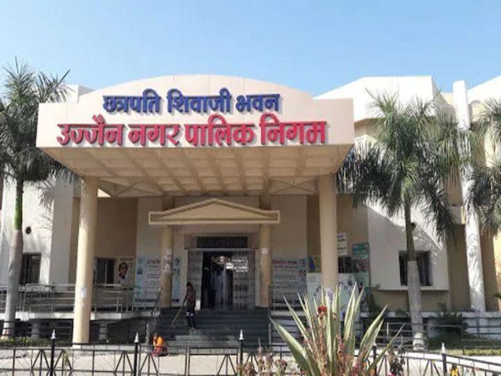 अवैध कॉलोनियां काटने वालों के खिलाफ गुरुवार से नगर निगम ने अभियान शुरू किया - Dainik Bhaskar
