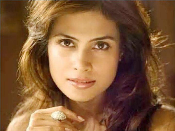 घर में मिली एक्ट्रेस की लाश:'द डर्टी पिक्चर' की दूसरी हीरोइन रहीं आर्या बनर्जी घर में मृत मिलीं, कोलकाता में अकेली ही रहती थीं