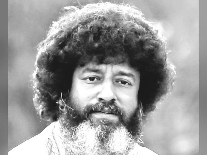 महात्रया रा, आध्यात्मिक गुरु। - Dainik Bhaskar