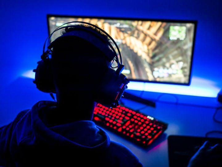 गेमिंग से जुड़े कई ई-मेल ऑफर स्कैम हो सकते हैं, इसलिए बेहतर होगी की डेवलपर या स्टोर की वेबसाइट पर जाकर देखे कि क्या छूट का उल्लेख किया गया है यदि नहीं, तो यह वास्तविक नहीं है। (डेमो इमेज) - Dainik Bhaskar