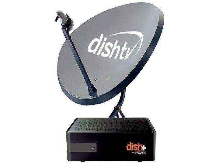 कंपनी ने कहा कि इस मामले में भविष्य में जो भी अपडेट होगा उसे स्टॉक एक्सचेंज को बताया जाएगा। डिश टीवी को अक्टूबर 2003 में डीटीएच लाइसेंस मिला था - Dainik Bhaskar