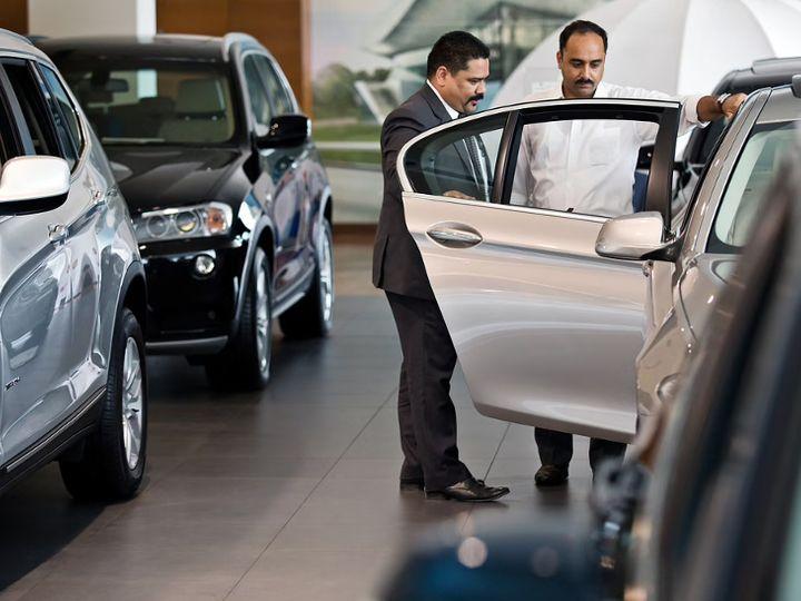 उपभोक्ता की धारणा में सुधार हुआ है, लेकिन बाजार दूसरी कोविड-19 लहर के डर से सतर्क है - Dainik Bhaskar