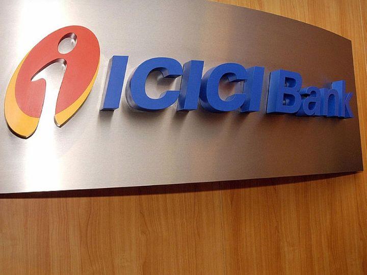 ICICI बैंक का कहना है कि यह खरीदारी 10% से कम है। ऐसे में इसके लिए रेगुलेटर अप्रूवल की आवश्यकता नहीं होगी। - Dainik Bhaskar