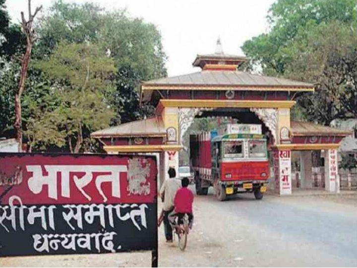 गोरखपुर के ADG दावा शेरपा ने कहा- हम गोपनीय रूप और अन्य माध्यम से ये पता करने में जुटे हैं कि ये किसी आपराधिक और देश विरोधी गतिविधियों में लिप्त तो नहीं हैं? - Dainik Bhaskar