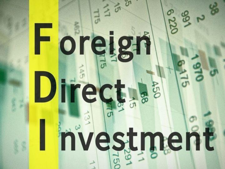 DPIIT ने 2020 में FDI के 26 आवेदनों का निपटारा किया है। - Dainik Bhaskar