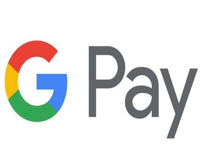 गूगल पे भारत में पेमेंट भेजने और प्राप्त करने का एक सिस्टम है। बड़े पैमाने पर यह ग्राहकों का पसंदीदा पेमेंट सिस्टम है। इस सिस्टम के लिए आपको केवाईसी और अन्य जानकारी देनी होती है - Dainik Bhaskar