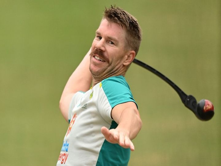 Suspense / Australian opener will take time to be 100% fit after Warner plays in Sydney Test Funny Jokes