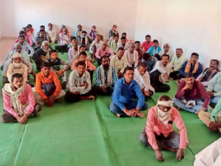 चिटफंड कंपनी लेटेस्ट न्यूज़ इन हिंदी – चिटफंड कंपनियों में फंसे हैं 20 लाख परिवार के 10 हजार करोड़