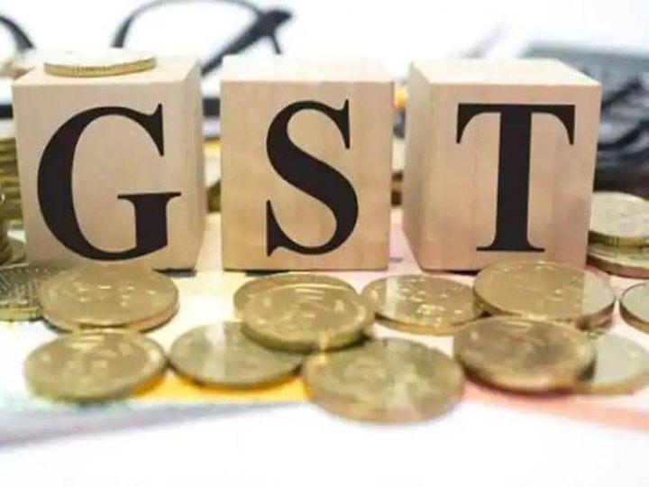 महाराष्ट्र में GST का 498 करोड़ का फर्जी लेन-देन का मामला पकड़ा गया,1 गिरफ्तार