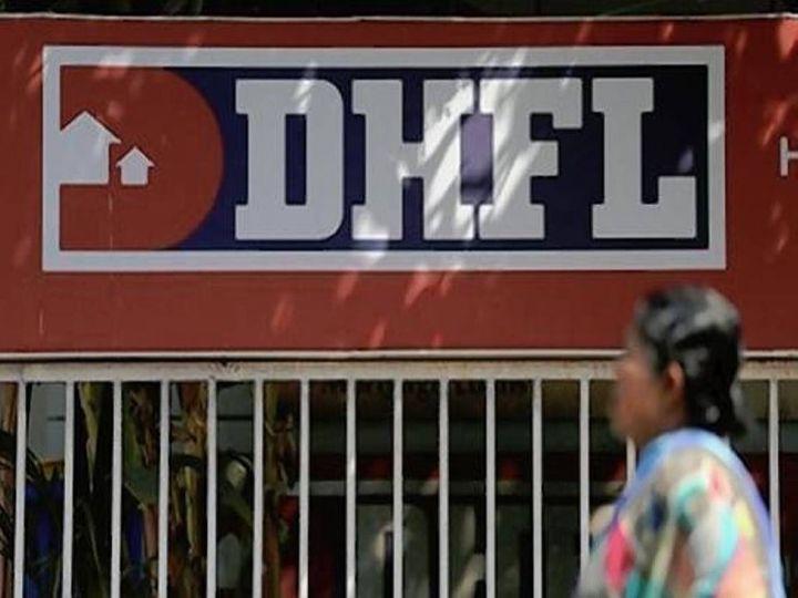 बता दें कि साल 2019 नवंबर से नए IBC नियम के तहत DHFL दिवालिया प्रक्रिया से गुजर रही है। यह अपने सेक्टर की ऐसी पहली कंपनी है जो IBC में है। इस कंपनी को अगर IBC से टेक ओवर कर लिया जाता है तो आने वाले समय में अन्य कंपनियों के लिए रास्ता आसान हो सकता है - Money Bhaskar