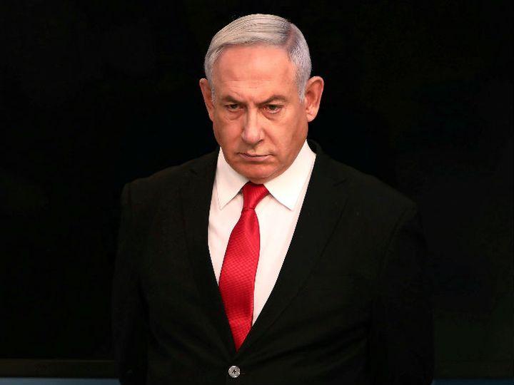 इजरायल ने 20 दिन में अपनी आबादी के पांचवेंहिस्से को टीका लगा दिया है। वहां लगभग 18 लाख लोगों को वैक्सीन लग चुकी है। - Dainik Bhaskar