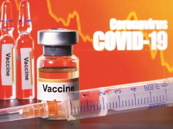 कांग्रेस नेता शशि थरूर, जयराम रमेश ने कोरोना वैक्सीन पर सवाल खड़े किए थे। - Dainik Bhaskar