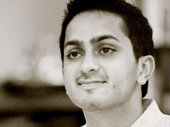 पुलिस के मुताबिक, आदित्य अल्वा सैंडलवुड ड्रग्स मामले में आरोपी नं. 6 हैं। - Dainik Bhaskar