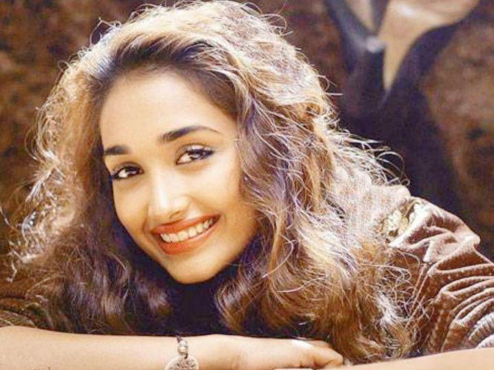 जिया खान की मौत पर डॉक्युमेंट्री डेथ इन बॉलीवुड तीन पार्ट में बनी है, जो 11, 12 और 13 जनवरी को टेलीकास्ट हो रहे हैं। - Dainik Bhaskar